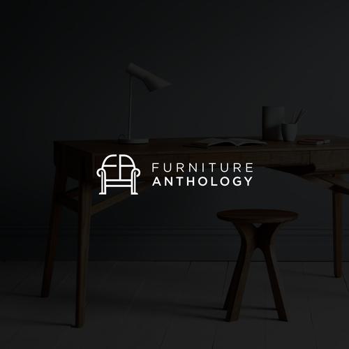 Furniture Anthology