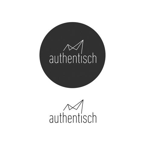 Logo für junge Digital Content Agentur