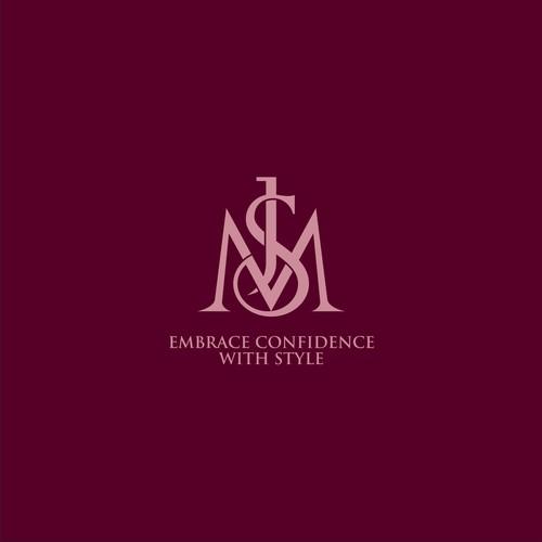 Logo for MJS