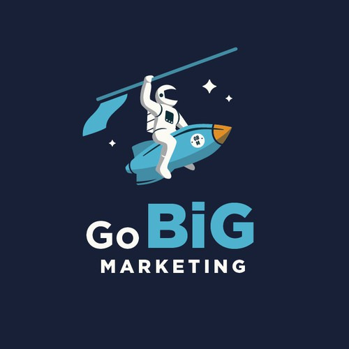 Go Big Marketing