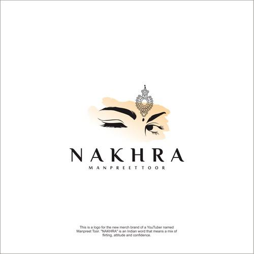 NAKHRA