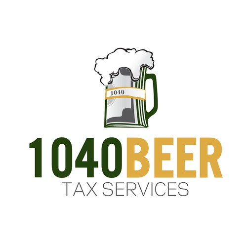 Beer and taxes