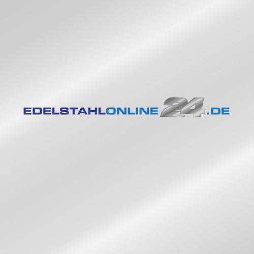 Edelstahl Online