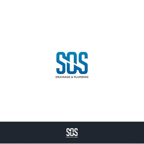 SOS Drainage & Plumbing