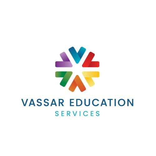 Logo for Education Services