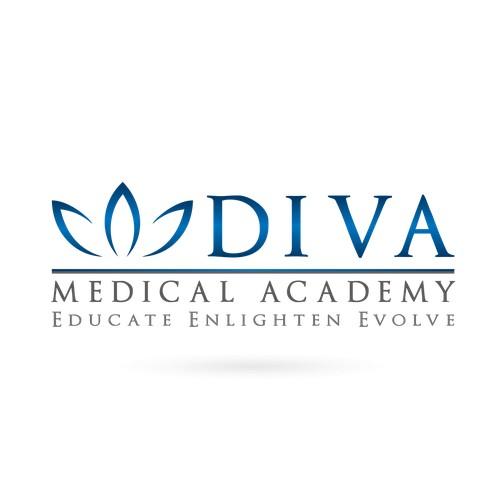 DIVA Medical Academy