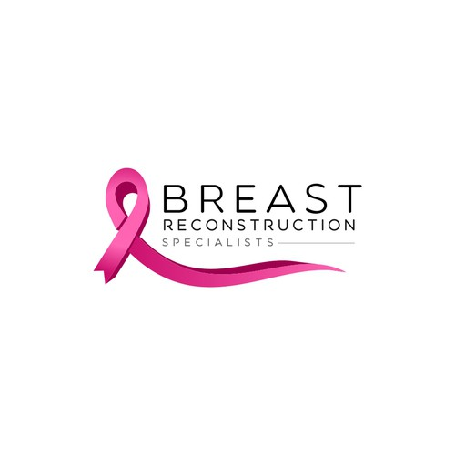 Breast Reconstruction Spl