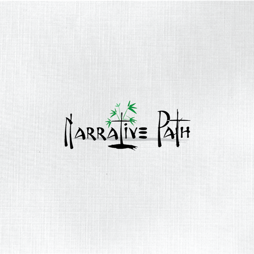 Narrative Path