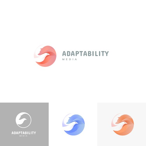 B+W (adaptability)
