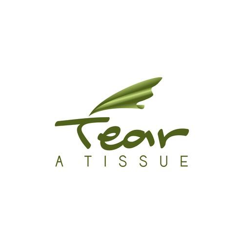 tea tissue