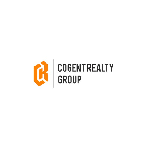 cogent realty group