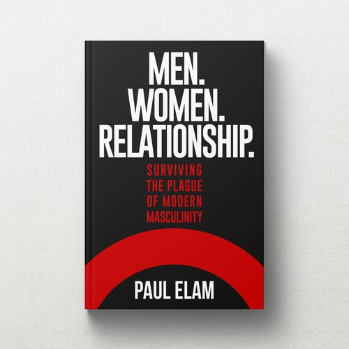 MEN.WOMEN.RELATIONSHIP