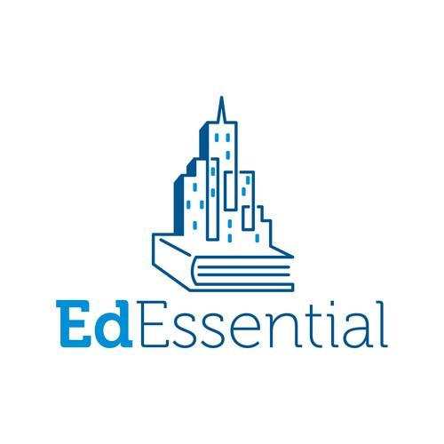 EdEssential