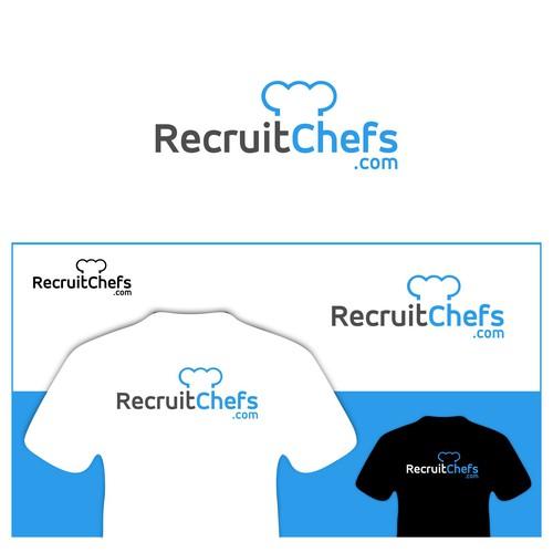 RecruitChefs.com