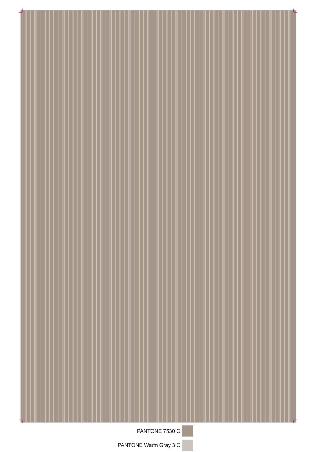 Pattern for Blanket