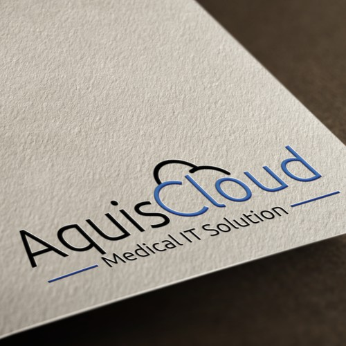 Medical IT Solution
