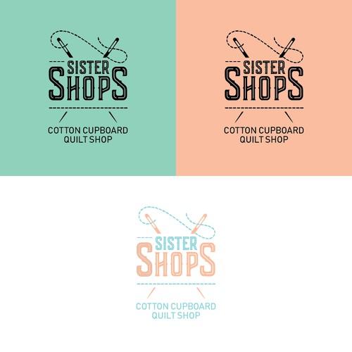 Sister Shops