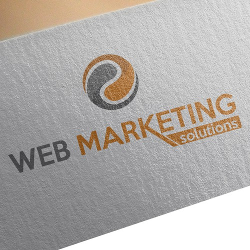 sports betting - bookmaker logo