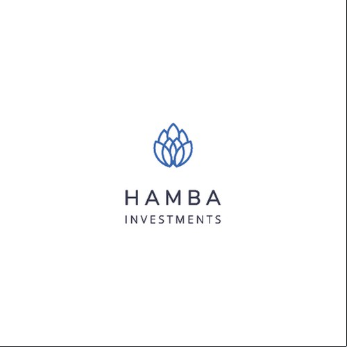 Hamba Investments - Final Logo