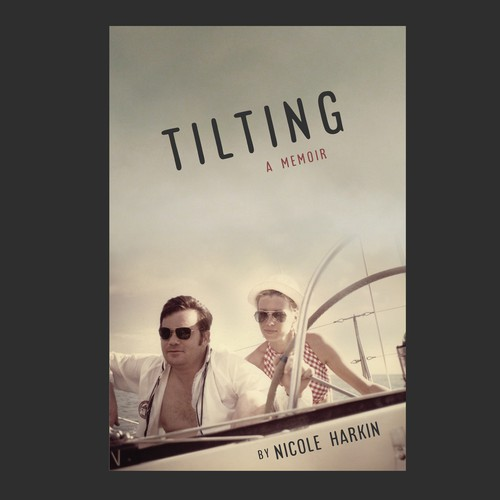 Tilting Cover