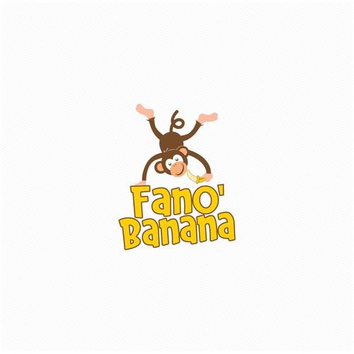 Fano'Banana