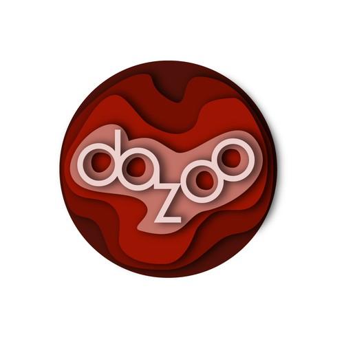 dazoo