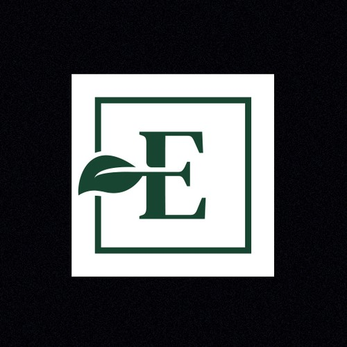 Emerald Necklace Investments