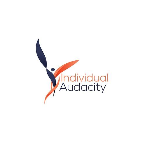 Individual Audacity