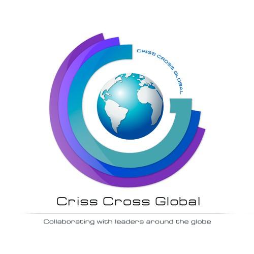 Criss Cross Global