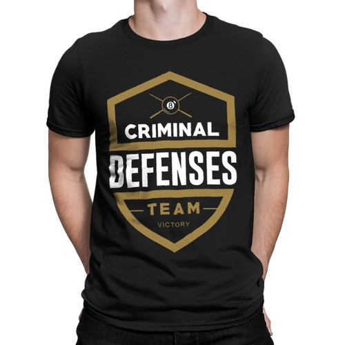 Criminal Defenses Team
