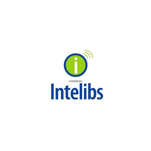 Intelibs