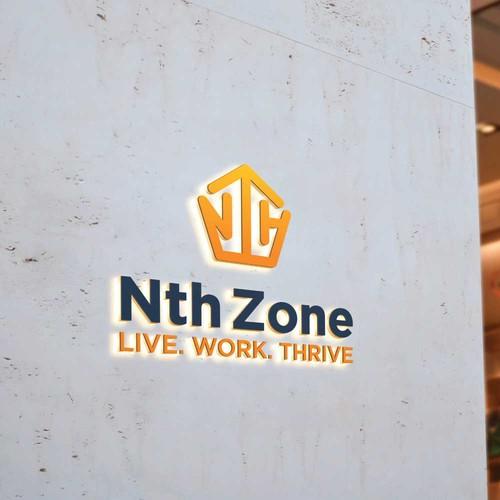 Nth Zone
