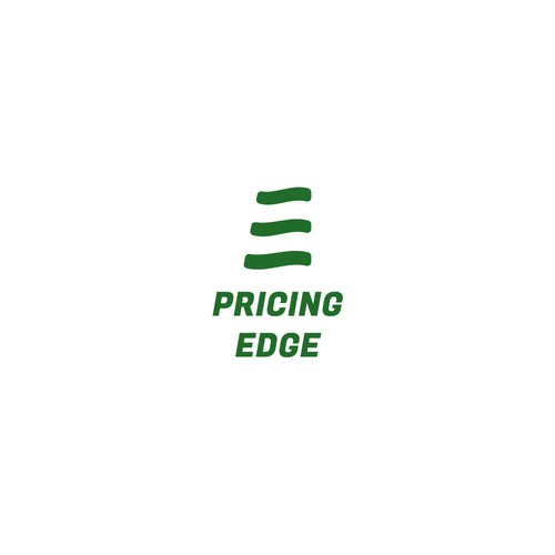 pricing edge