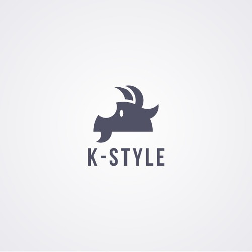 Create the next logo for The Kids Got Style