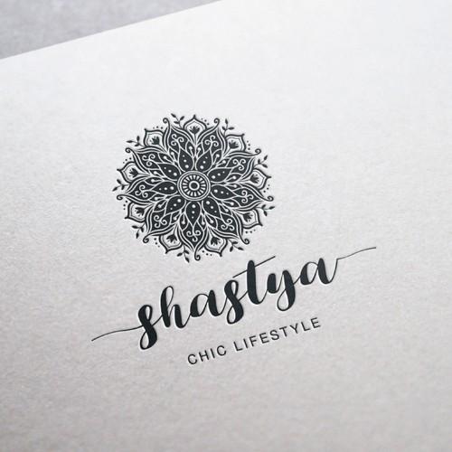 Shastya Chich Lifestyle