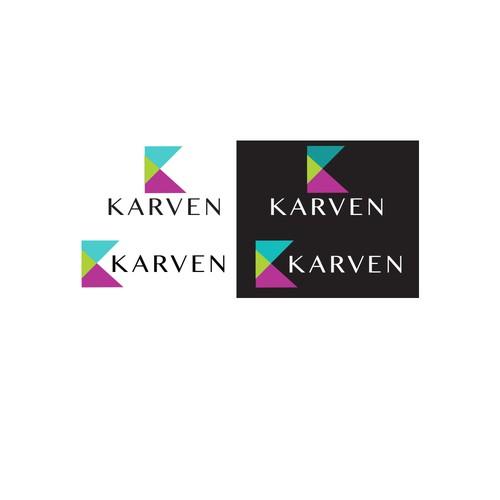 Karven Logo