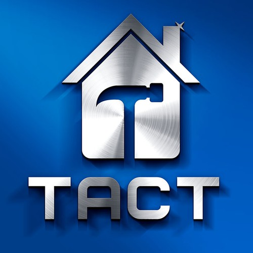 Tact - make it simple and profetional