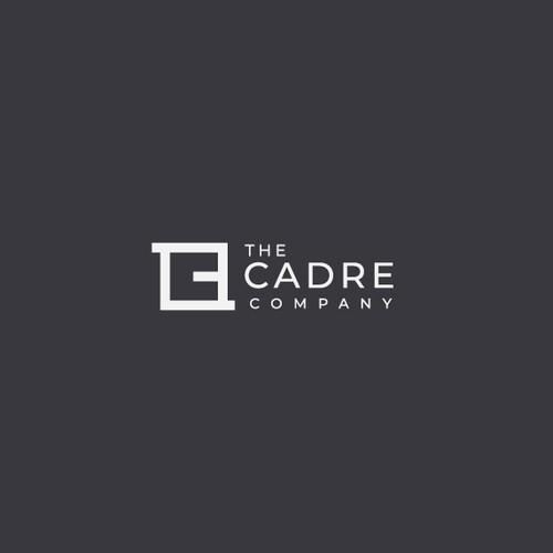 The Cadre Company