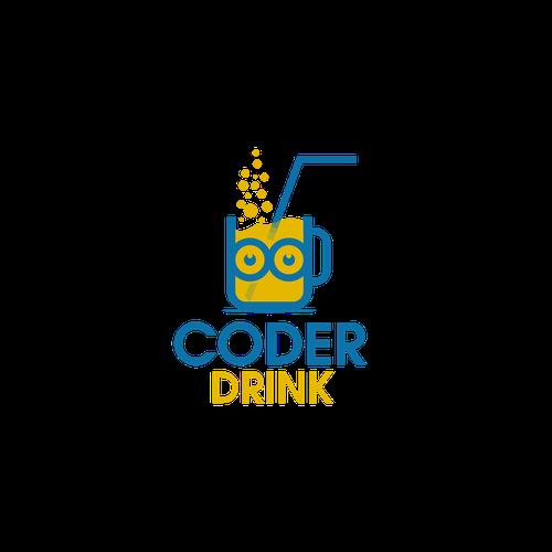coderdrink