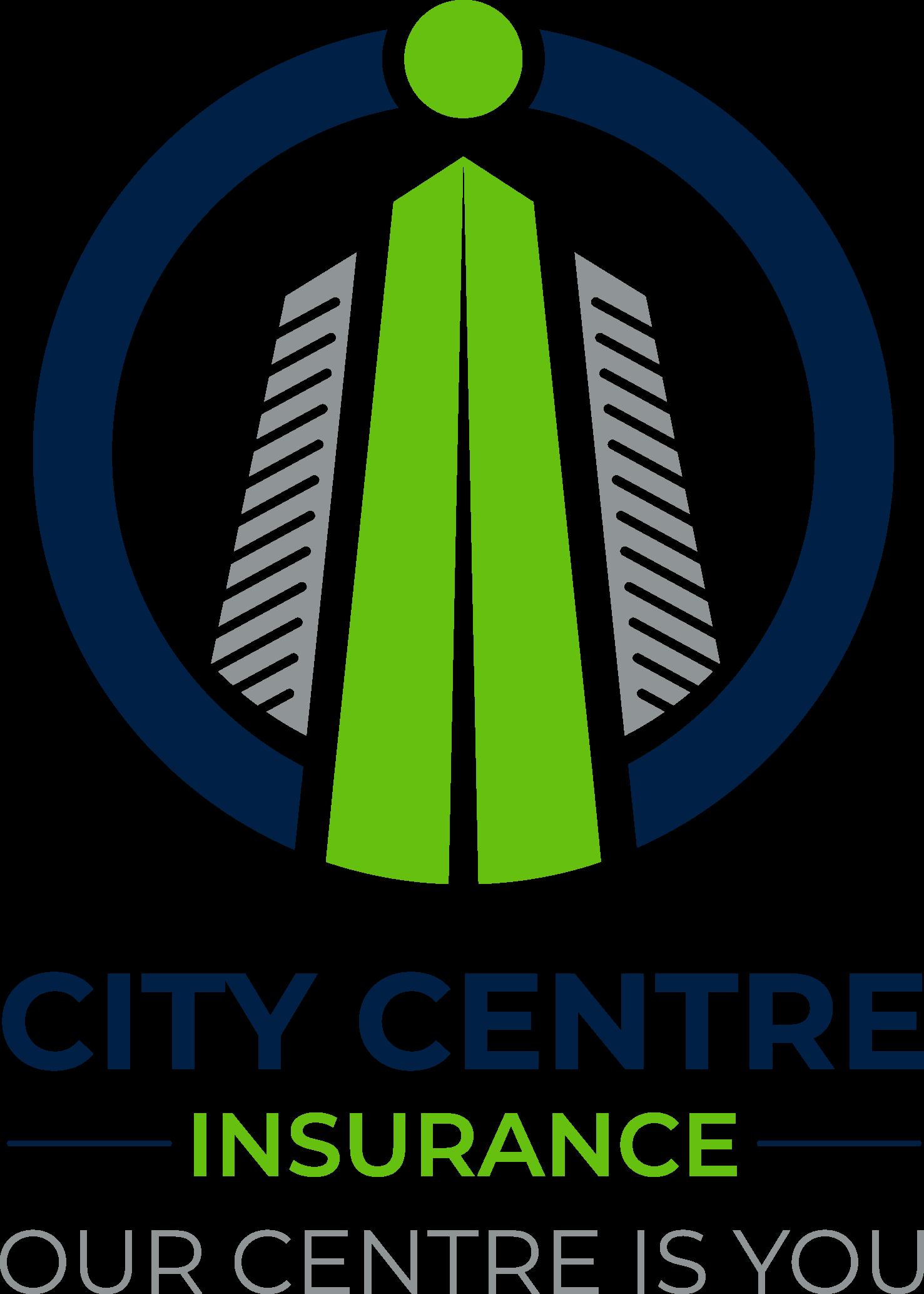 City Centre Insurance