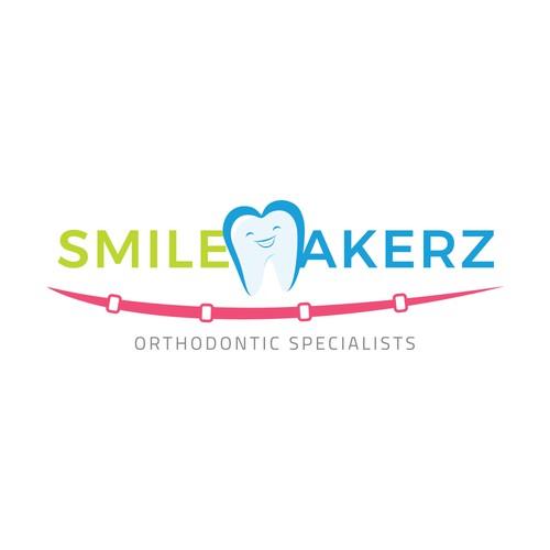 SmileMakerz