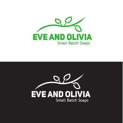 Eve An Olivia