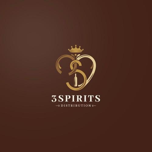 Play 3SD symbol
