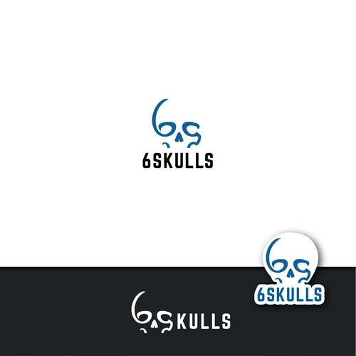 6S - 6SKULLS