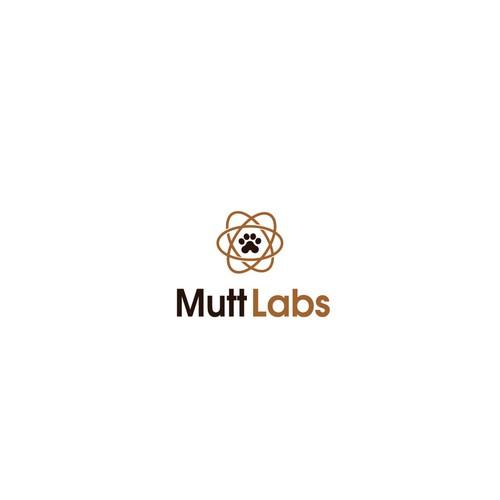 MuttLabs logo