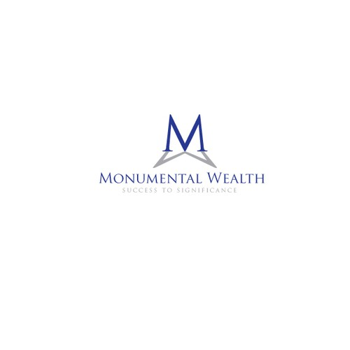 mountain wealth