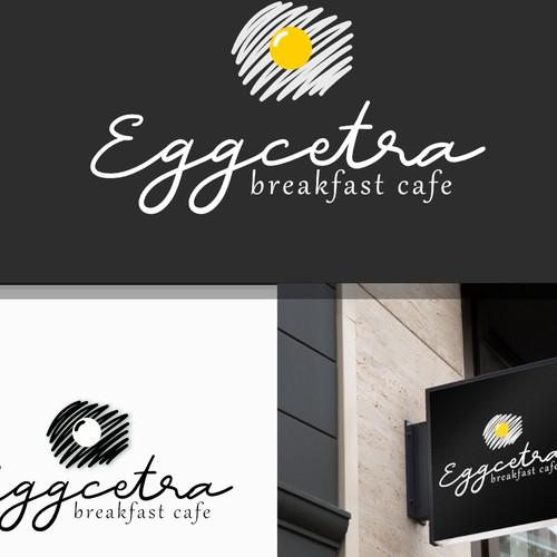 Eggcetra logo