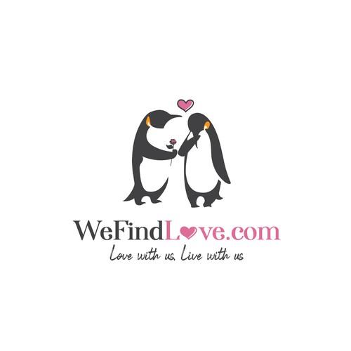 WeFindLove