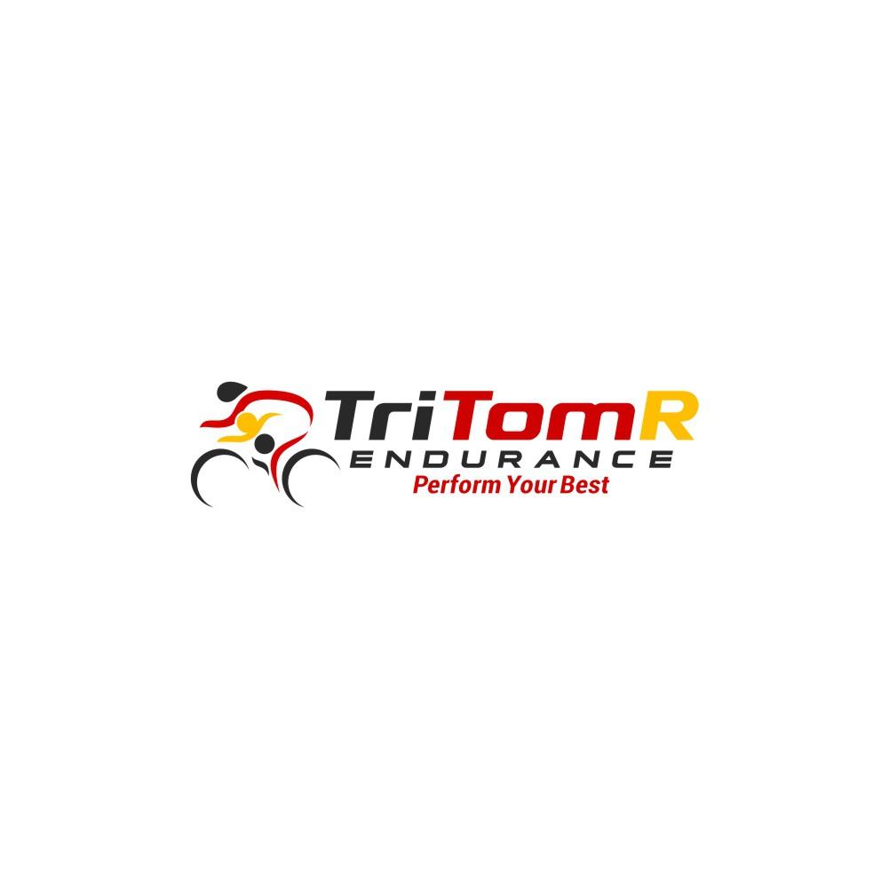 Hi-end Endurance Sports branding needed!