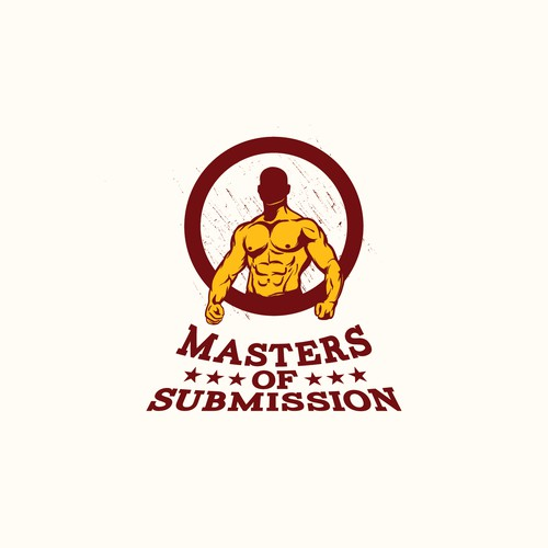 Masters of Submission